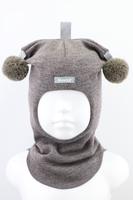 Зимняя шапка шлем Beezy - 1401/05/22