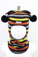 Зимняя шапка шлем Beezy - 1401/50/22
