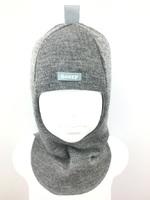 Зимняя шапка шлем Beezy - 1505/1/20