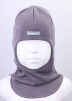 Шапка шлем весна-осень Beezy -1511/14/20