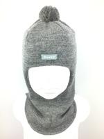 Зимняя шапка шлем Beezy - 1622/1/20