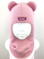 Зимняя шапка шлем Beezy - 2002/12/20