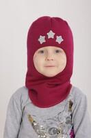 Зимняя шапка шлем Beezy - 1408/20/21