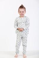 Пижама для мальчика Beezy-0318