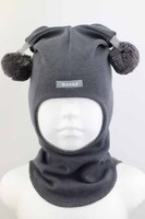 Шапка шлем весна-осень Beezy - 1530/14/21