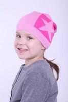 Детская шапка Beezy -701/33