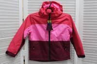 Детская куртка Ccolor Kids 204