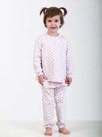 Пижама для девочки Beezy-0418