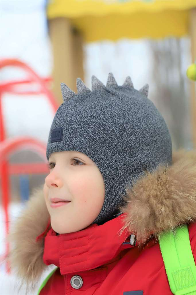 winter hat to buy a child